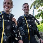 Top 10 Tips for New Divers