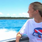 The Best Dive Sites in Cozumel for Beginners