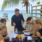 SSI vs PADI Why We Are Now Offering SSI Certifications