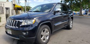 Read more about the article Cozumel Car Rental